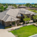 What Should You Know About Arizona Real Estate