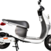 Viar Q1 - A pioneer of electric scooters in Indonesia