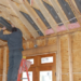 A few things to keep in mind before installing Home insulation