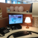 Enhance Your Cubicle Decor With Some Cool Cubicle Decorating ideas